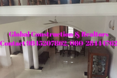 house for sale in hennur
